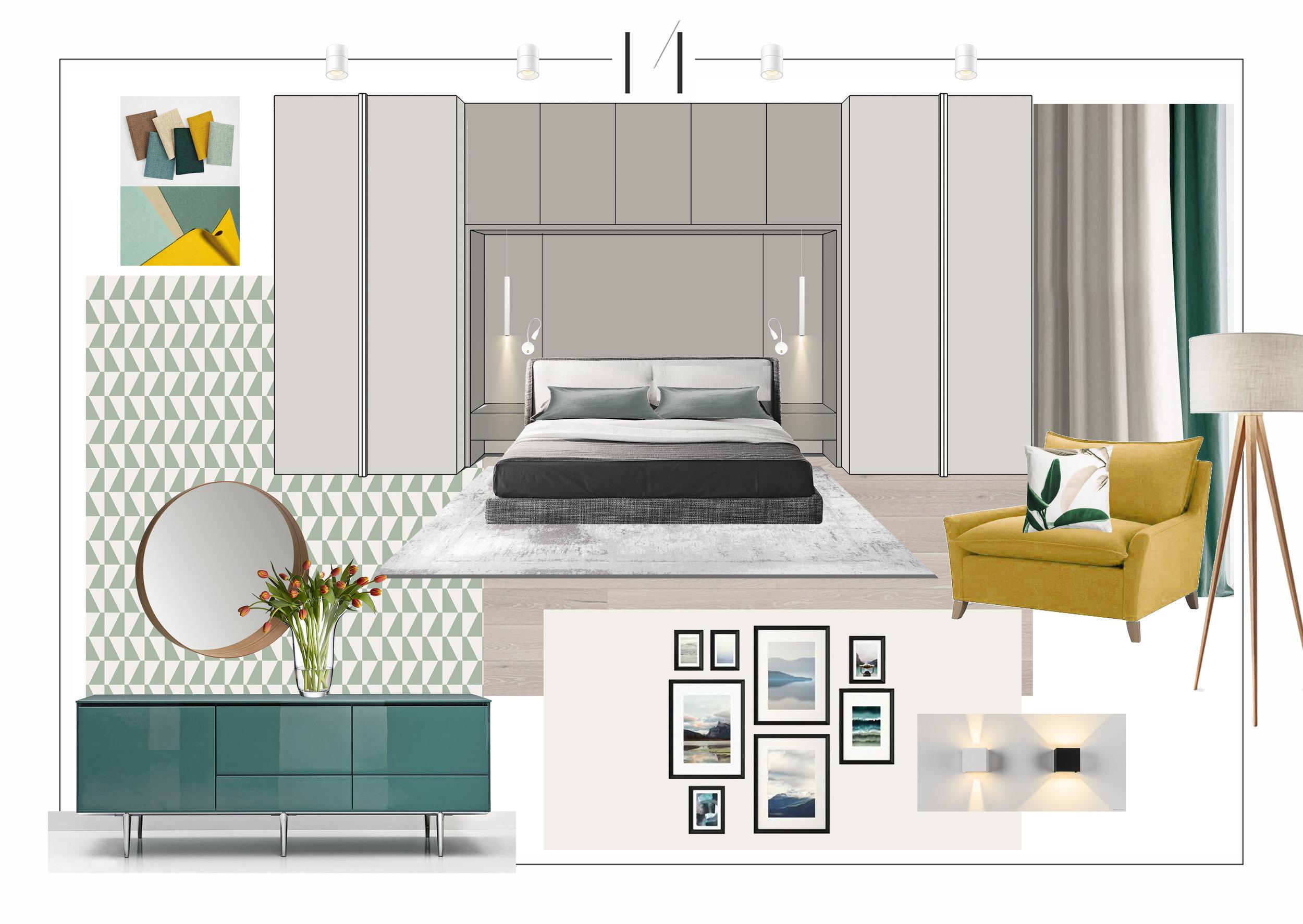 Спальня 6.jpg