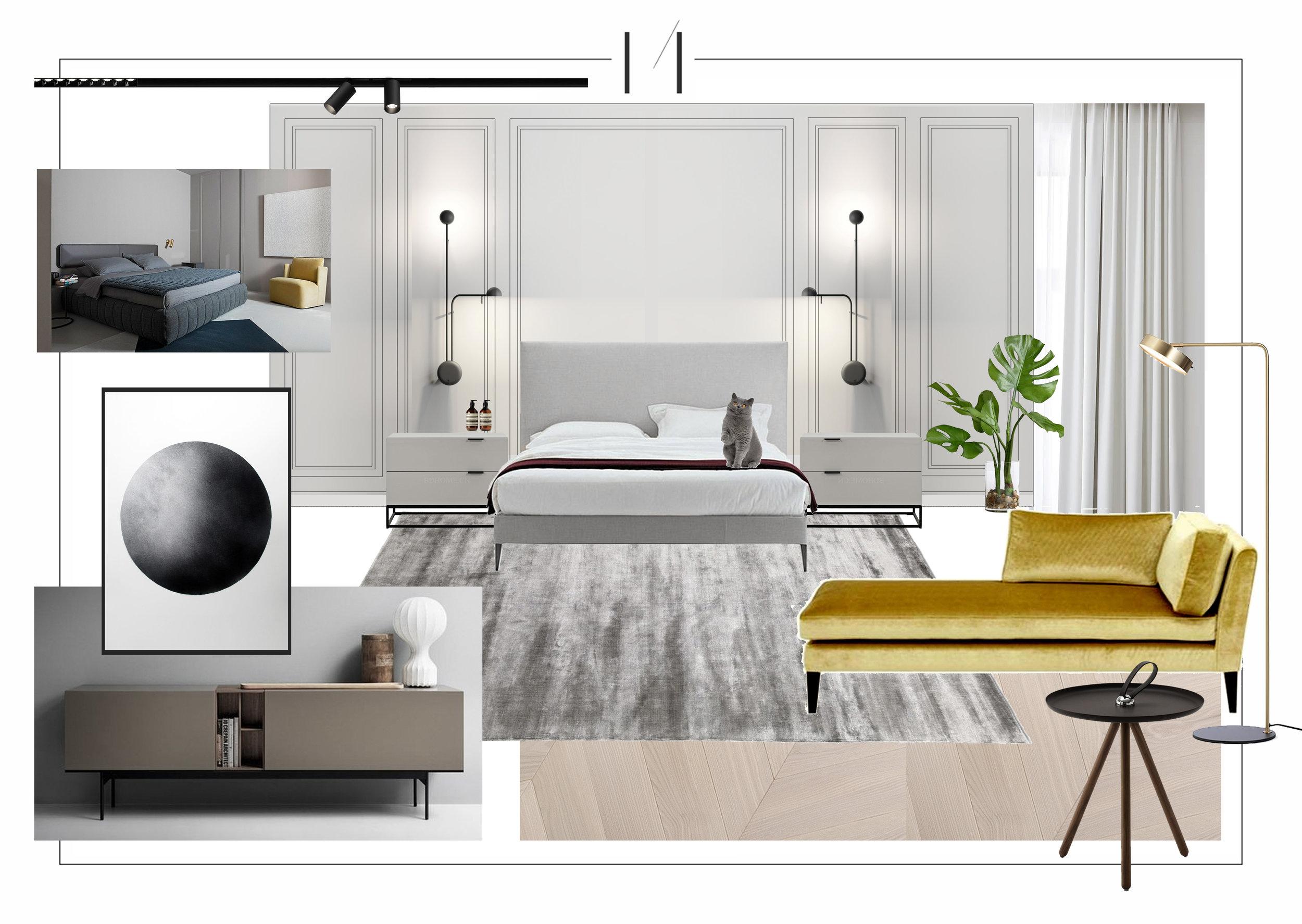 Спальня 8.jpg