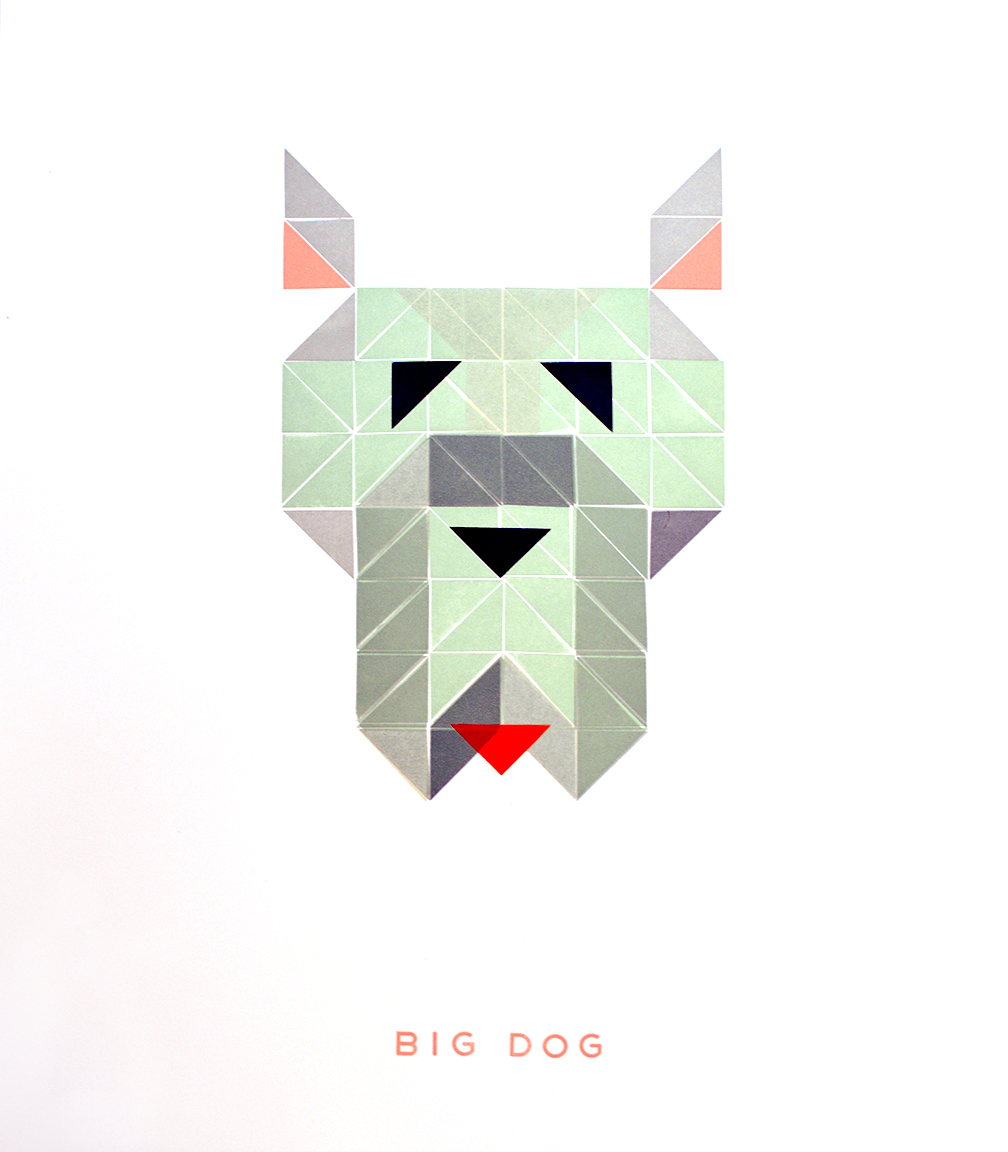 BigDog_Cropped.jpg