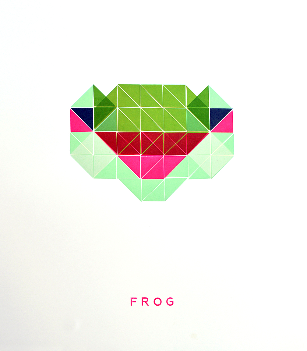 Frog_cropped.jpg