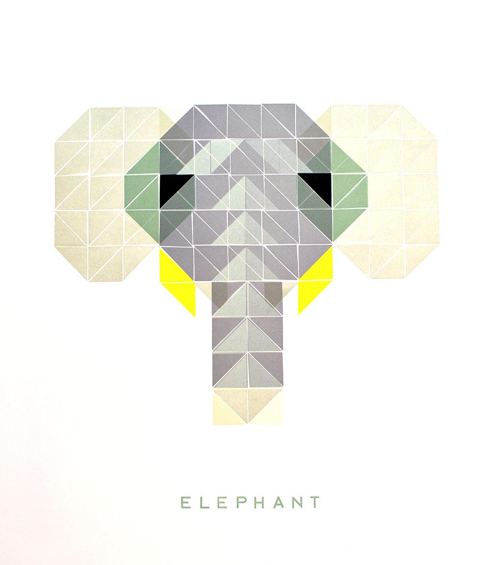 Elephant_cropped.jpg
