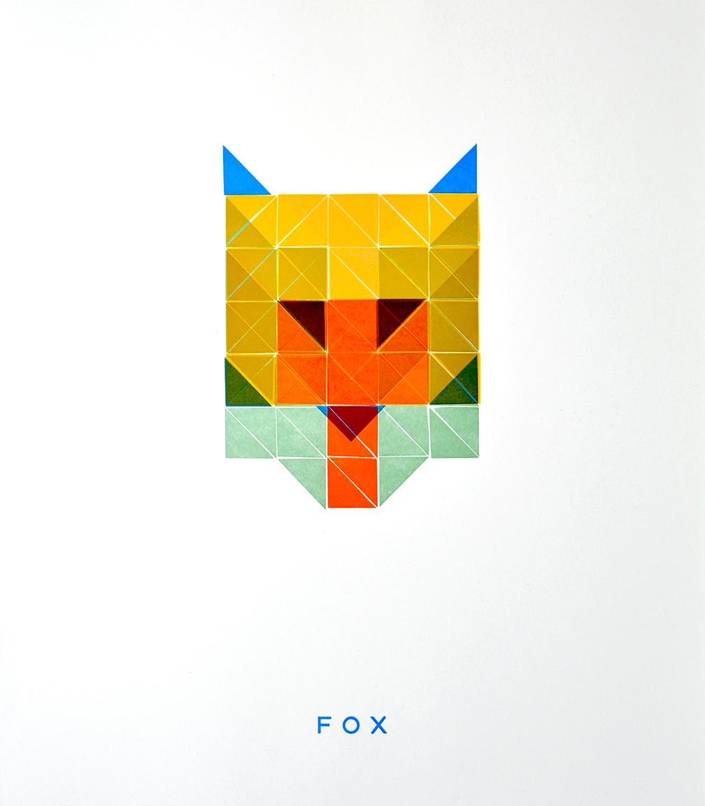 Fox_cropped.jpg