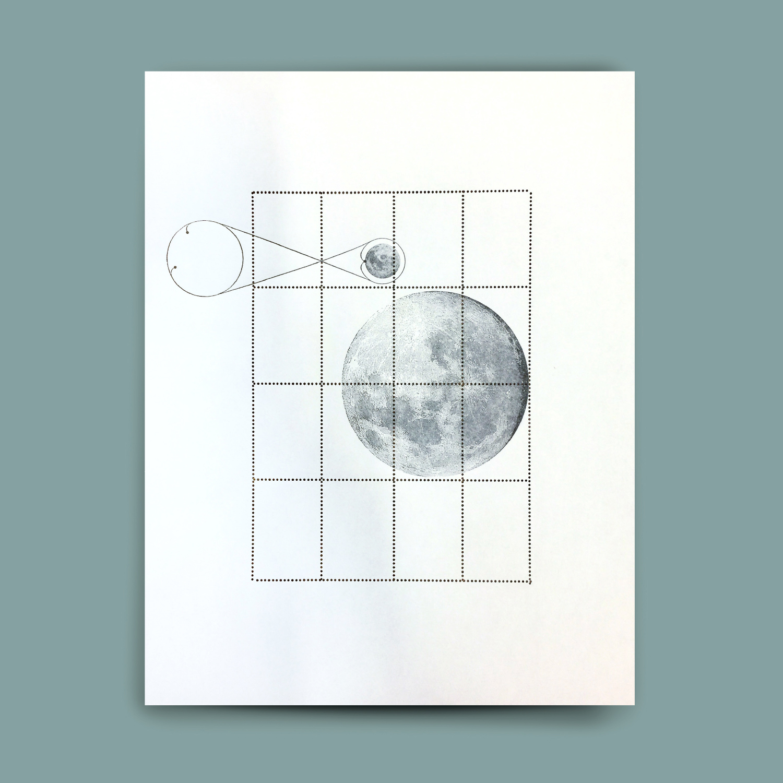 Moon_Process_instagram-5.jpg