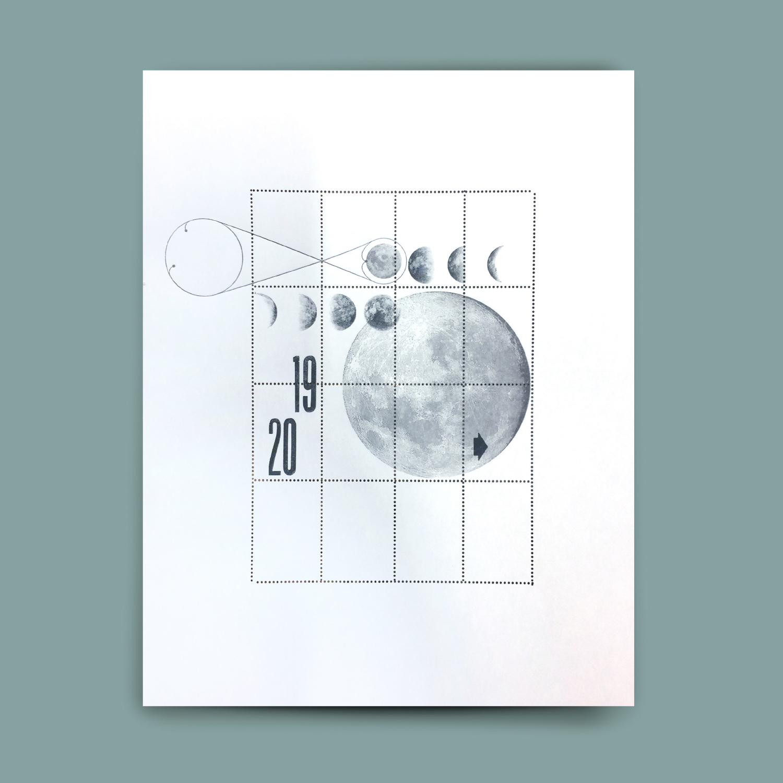 Moon_Process_instagram-6.jpg