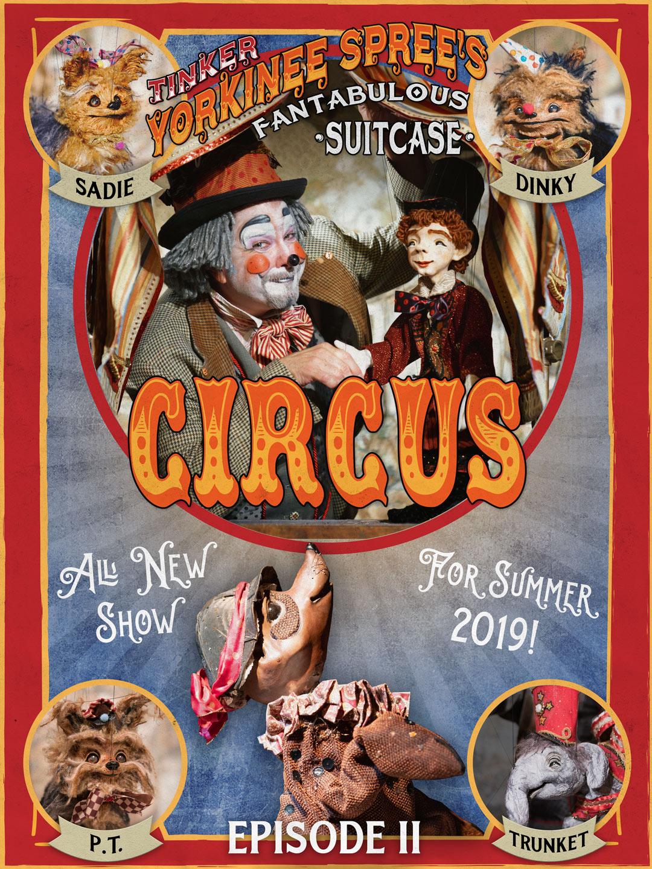 Circus-19-Poster.jpg