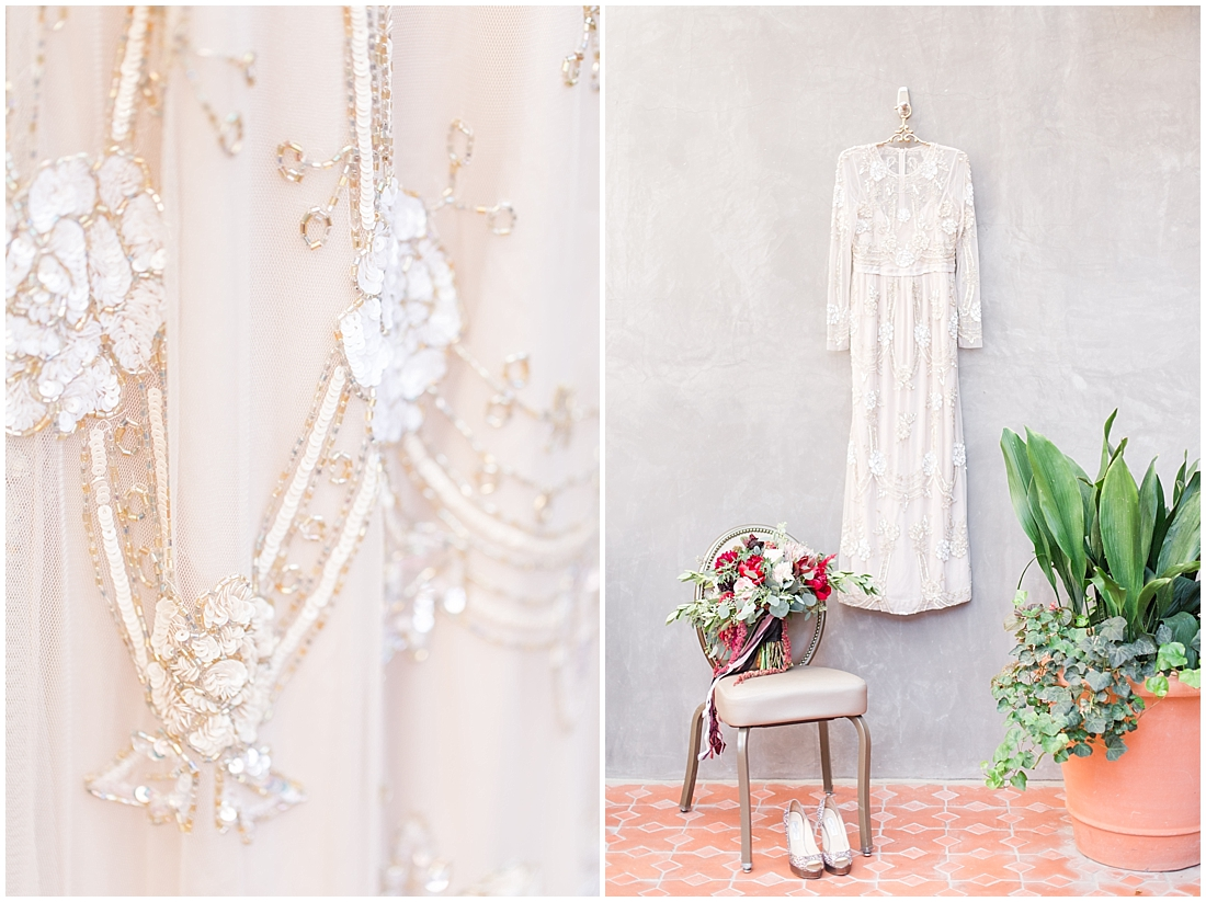 Hotel-Emma-wedding-Photos-featuring-a-fall-romantic-wedding-with-bhldn-gown-and-The-Elegant-Bee-floral_0013.jpg