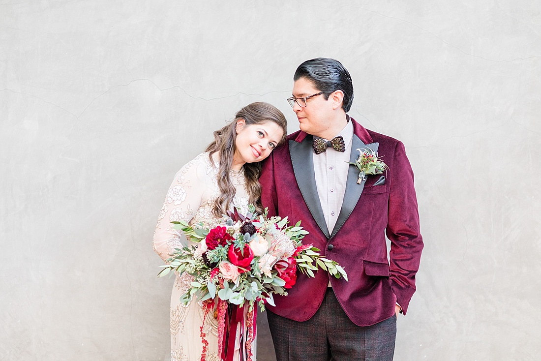 Hotel-Emma-wedding-Photos-featuring-a-fall-romantic-wedding-with-bhldn-gown-and-The-Elegant-Bee-floral_0040.jpg