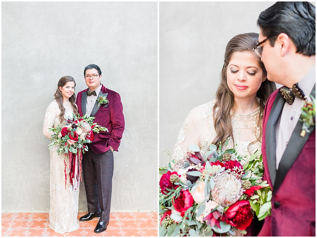 Hotel-Emma-wedding-Photos-featuring-a-fall-romantic-wedding-with-bhldn-gown-and-The-Elegant-Bee-floral_0030.jpg