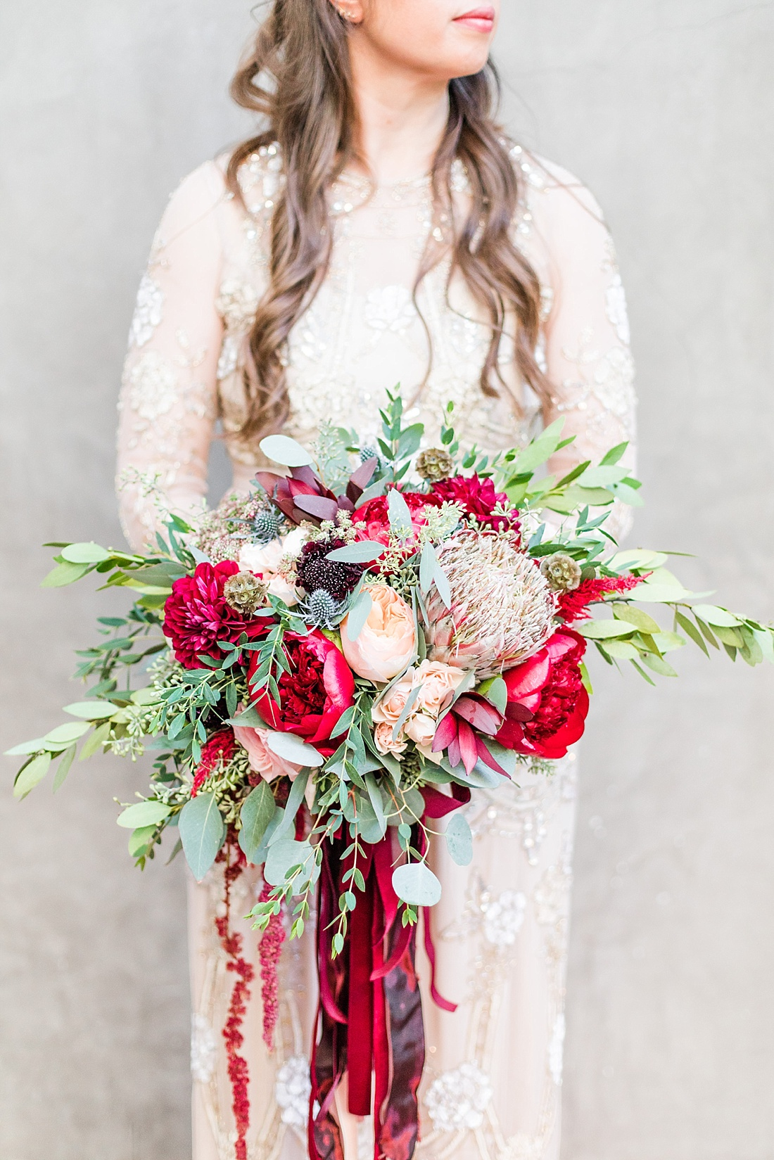 Hotel-Emma-wedding-Photos-featuring-a-fall-romantic-wedding-with-bhldn-gown-and-The-Elegant-Bee-floral_0060.jpg