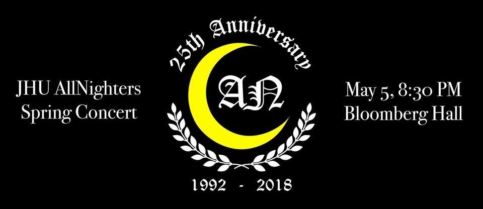 AN 25th Anniversary.jpg