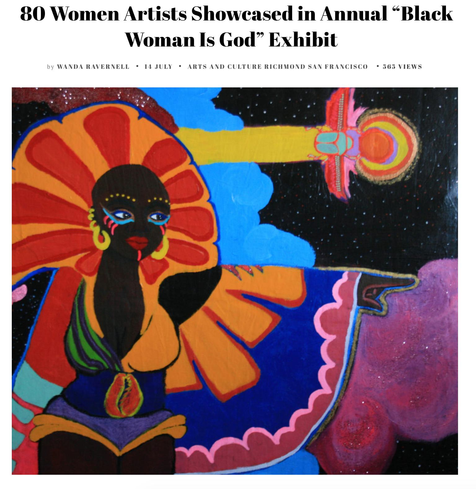 80 Women
