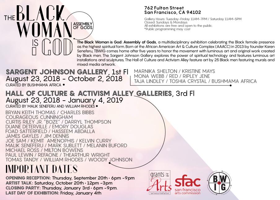 AAACC-BlackWomanisGOD_Back.jpg