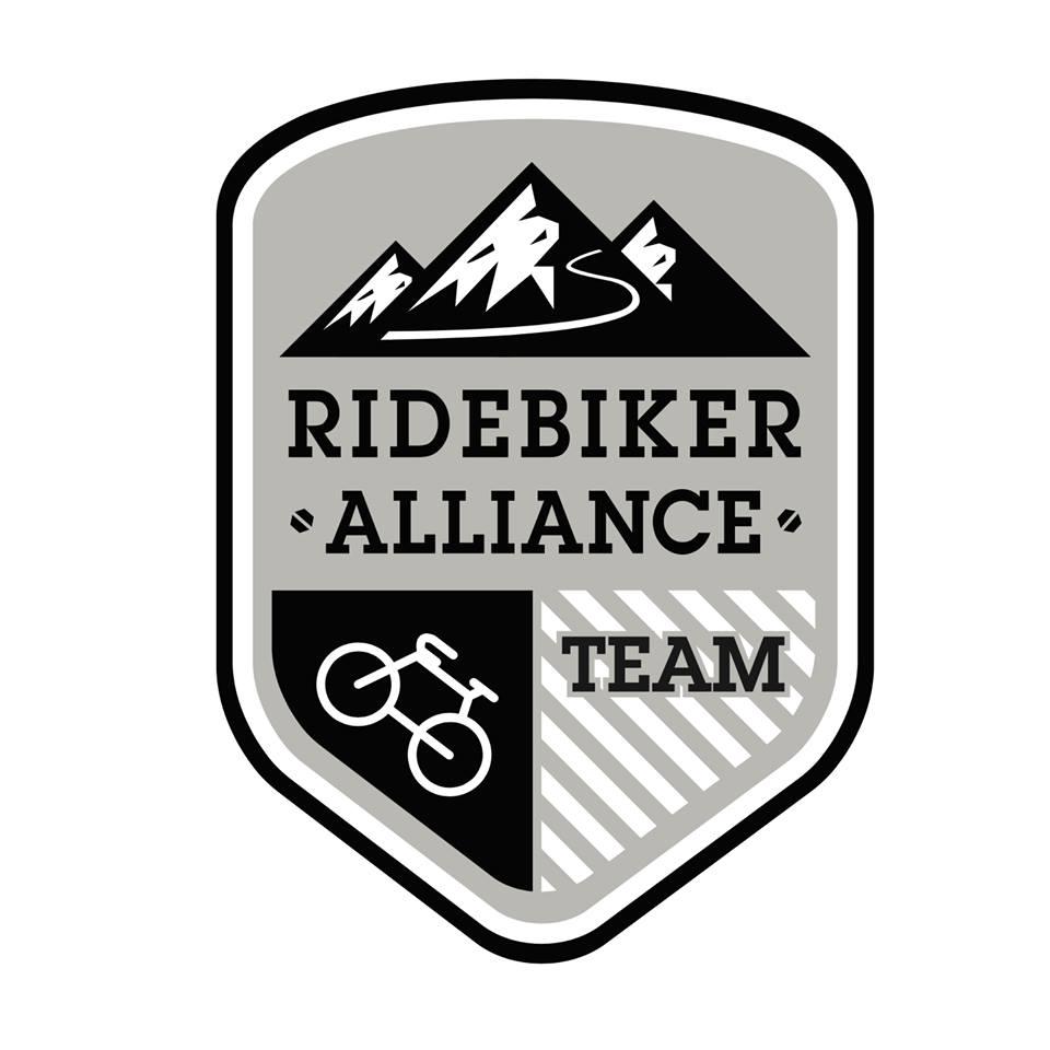 The RideBiker Alliance