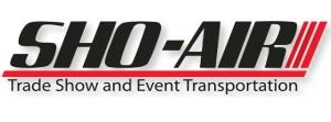 Sho-Air International
