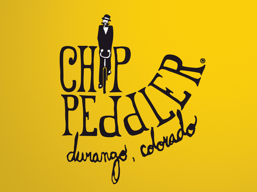 The Chip Peddler