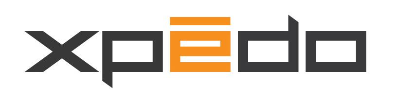 XPedo Pedals