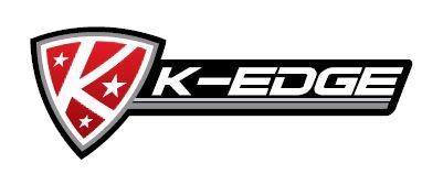 K-Edge Mounts