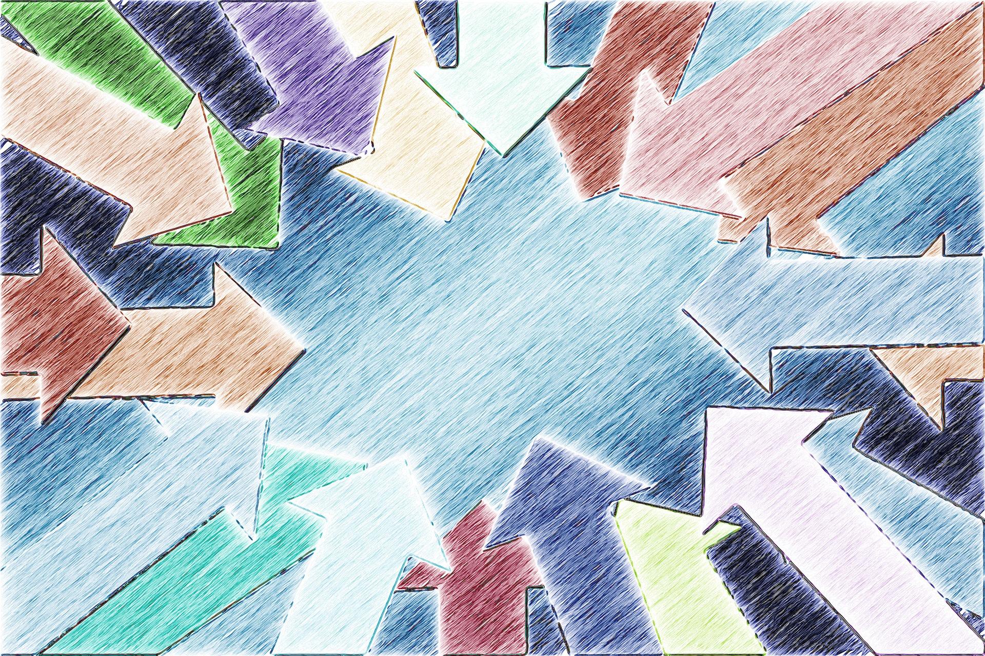 arrows-1426326_1920.jpg