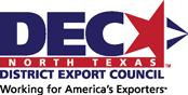 North-Texas-DEC-Logo88.png