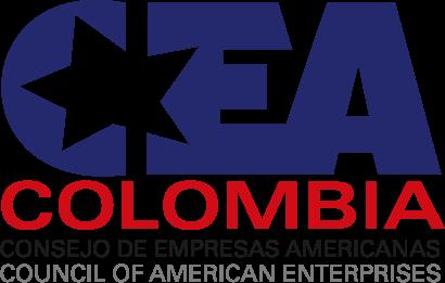 CEA Consejo de Empresas Americanas.png