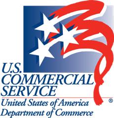 CS Logo_New.jpg