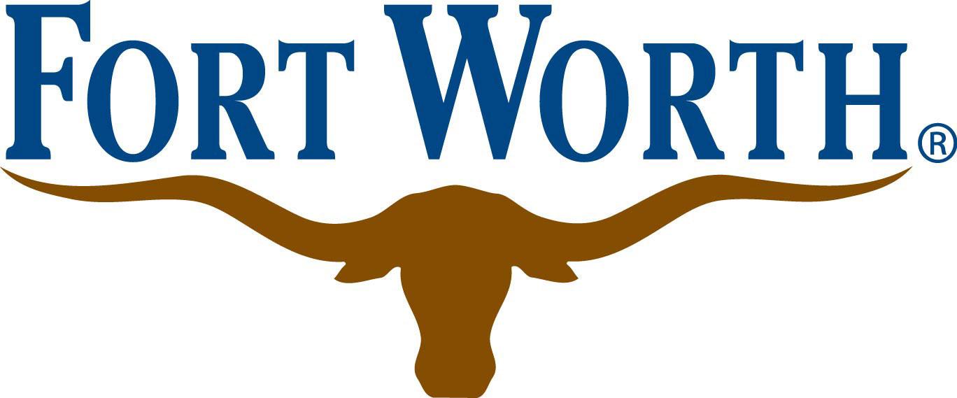 FW-Logo-c-Registered_large.jpg