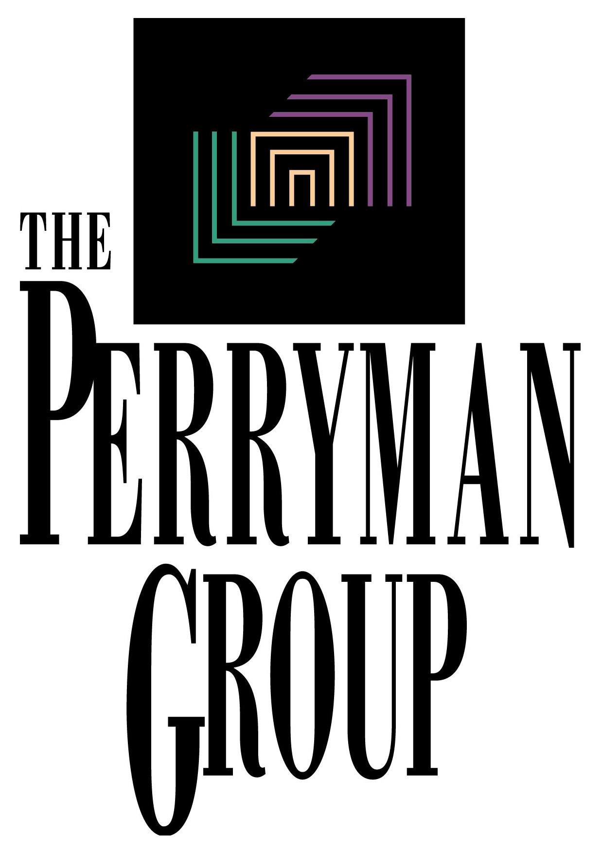 TPG_Logo1.jpg