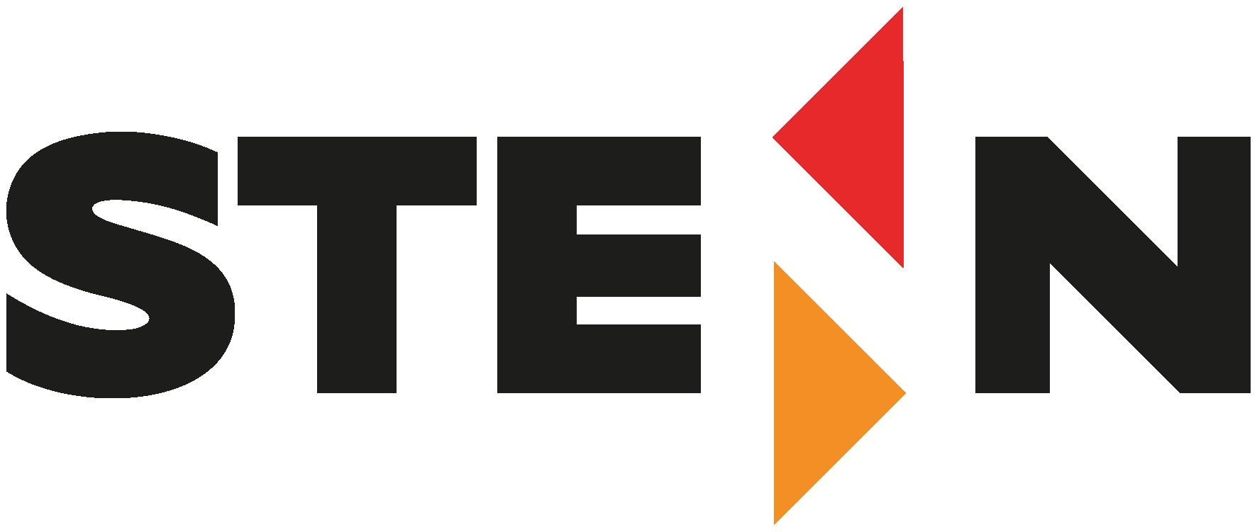 Stenn logo_full colour_RGB (2) (1).png