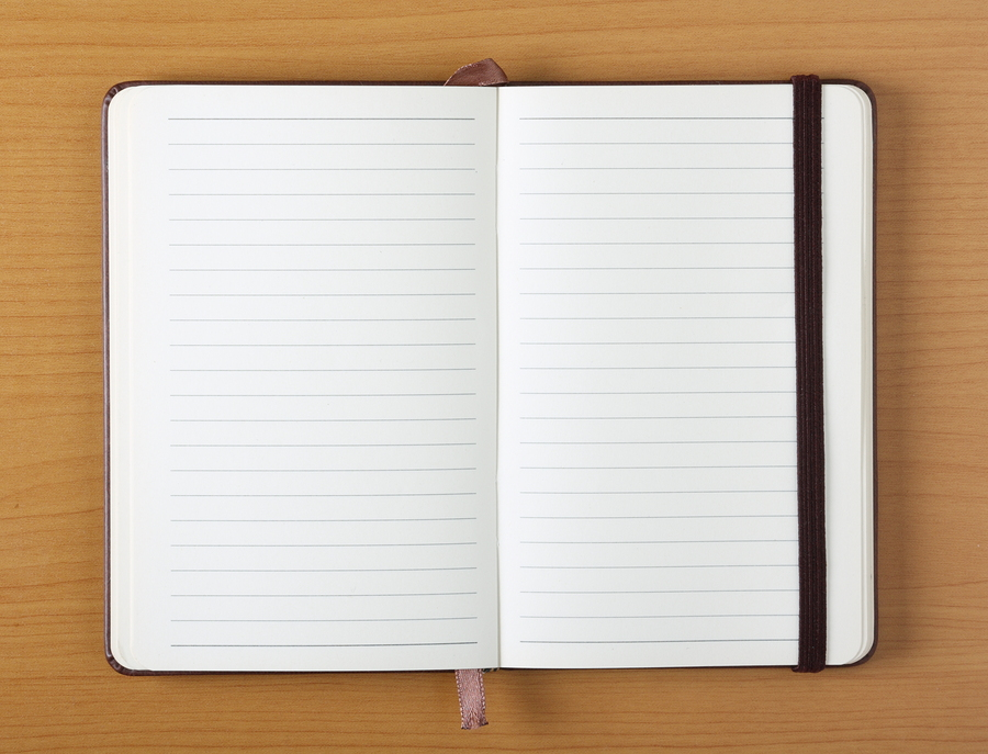 bigstock-Open-Notebook-or-Journal-54200093 copy.jpg