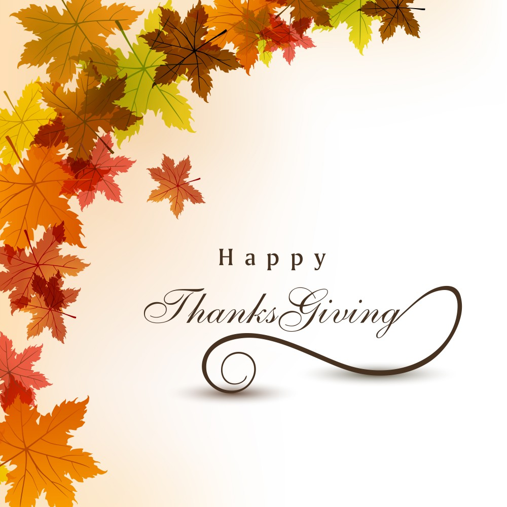 happy-thanksgiving-day2