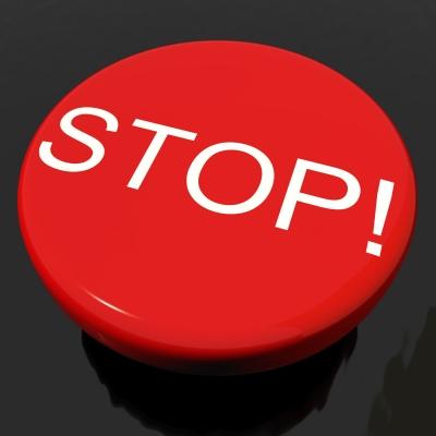 stop-button1.jpg