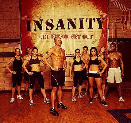 buy-insanity-workout.jpg