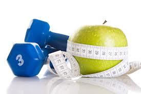 weigh-in.jpg