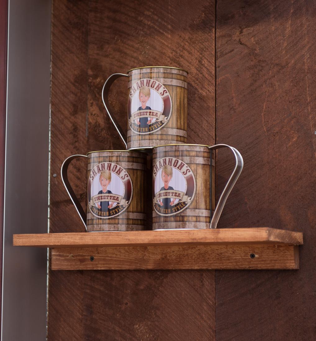 Tea-5.jpg