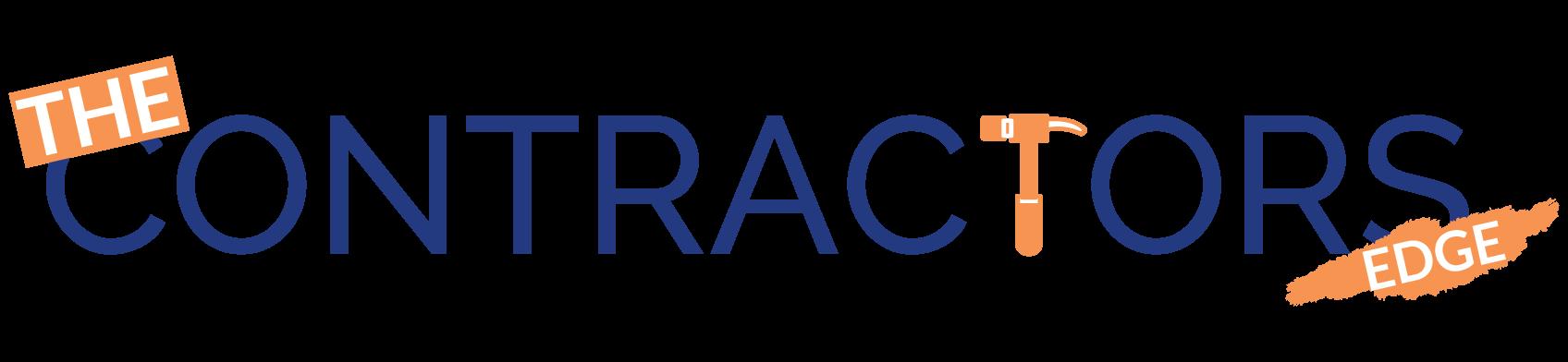Contractors Edge Logo 2018.png