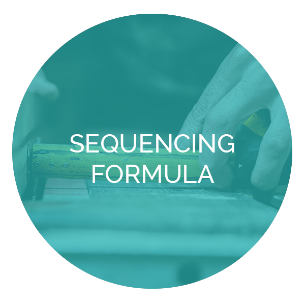 Sequencing Formula.png