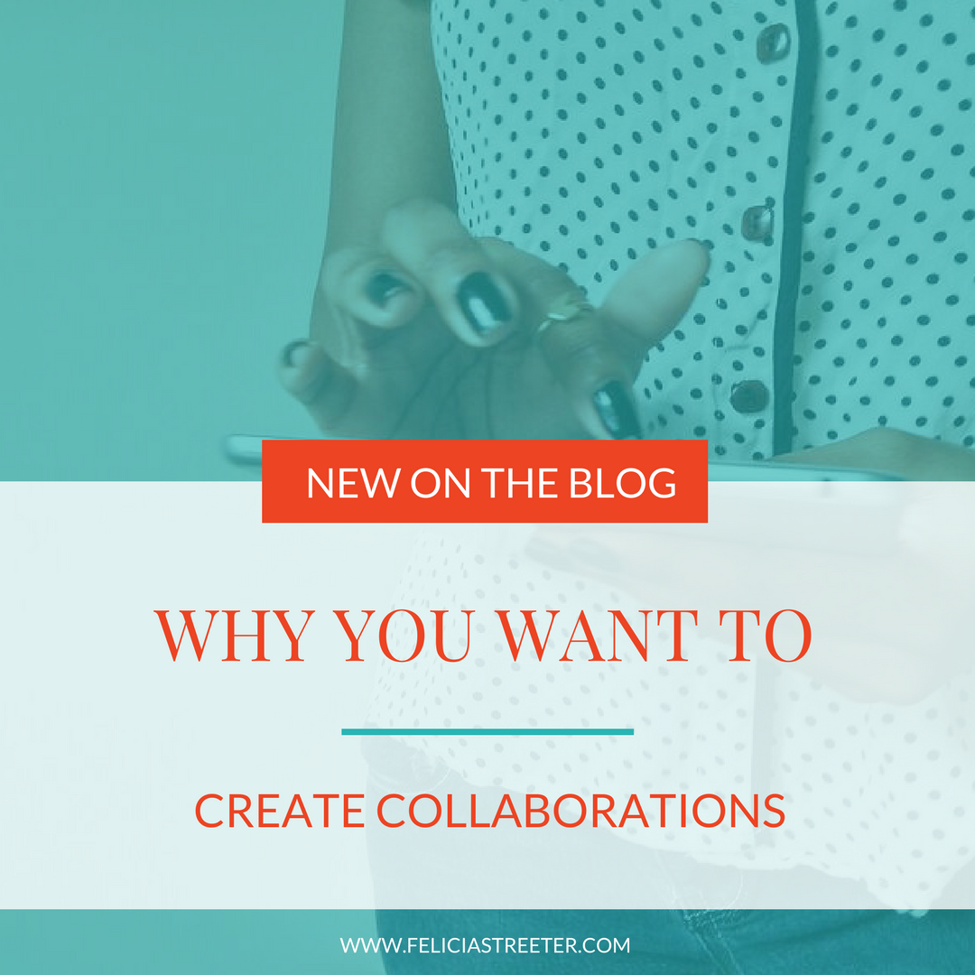 collaboration-success-3.21.2018.png