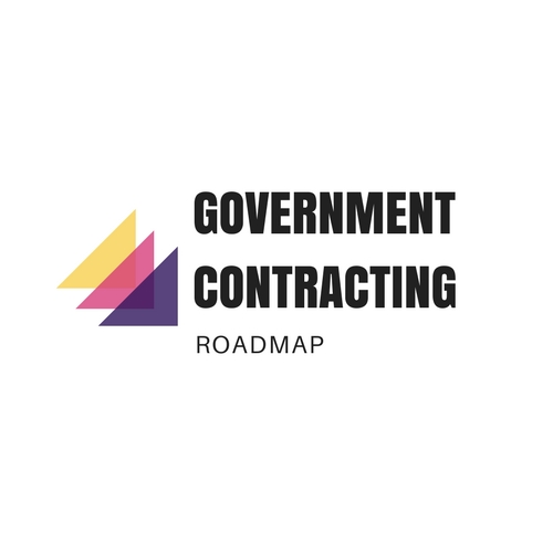 GC Roadmap.jpg