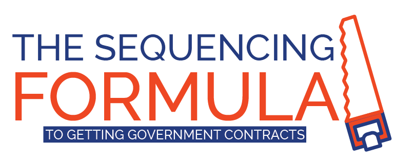 The Sequencing Formula Logo.png