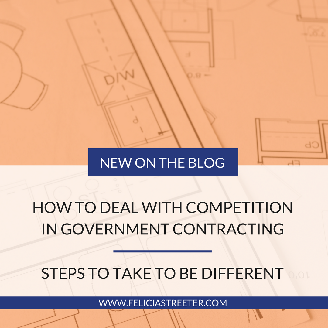 LIMIT THE COMPETITION IN 3 SIMPLE STEPS.png