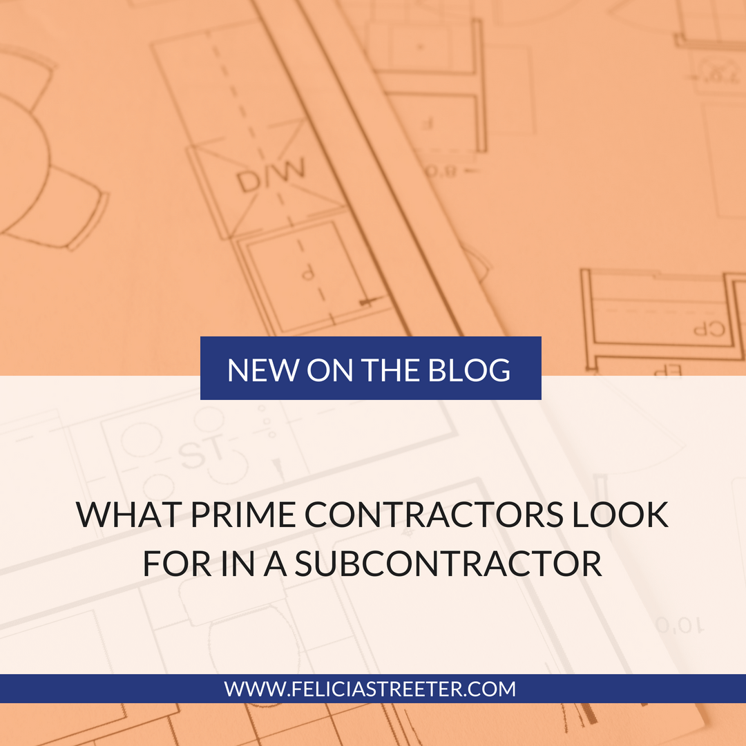 What Prime Contractors Look For In A Subcontractor.png