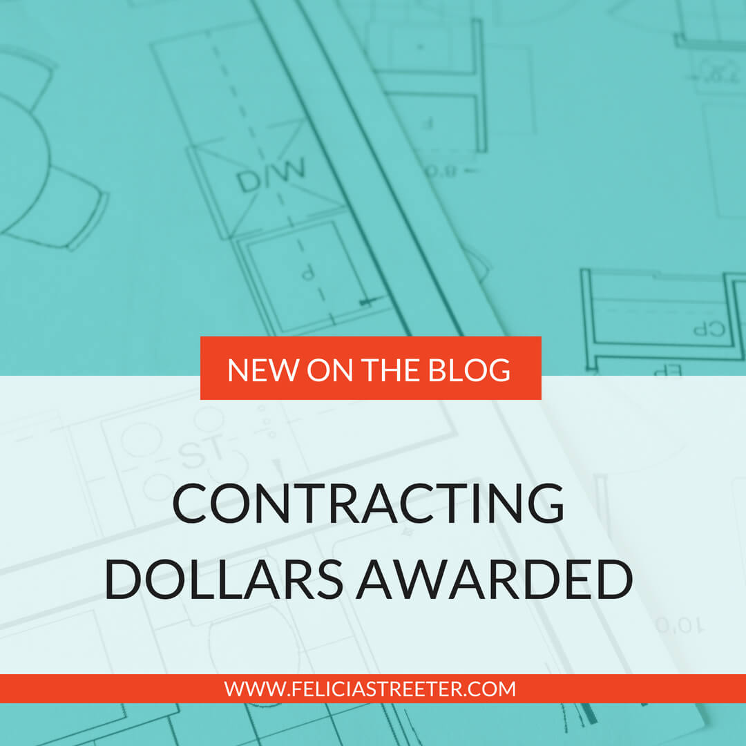 Contracting-Dollars-Awarded.jpg