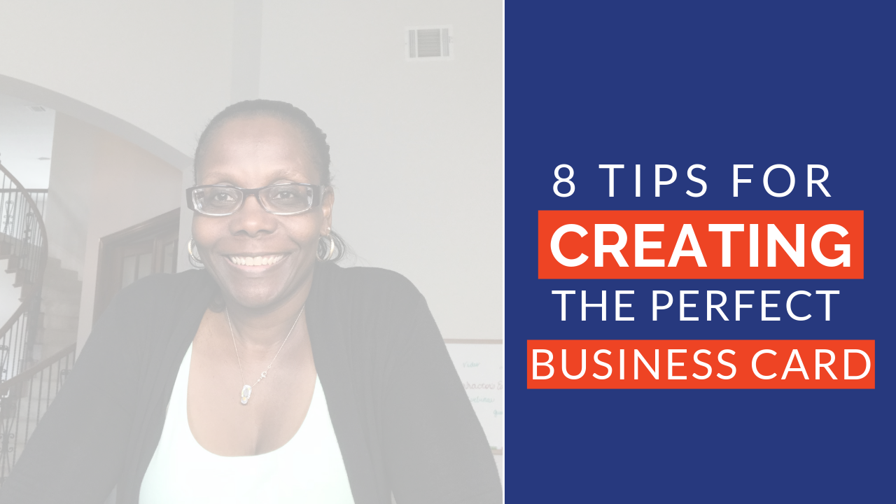 8 Tips For Creating The Perfect Business Card | How To Design Government Business Card.png