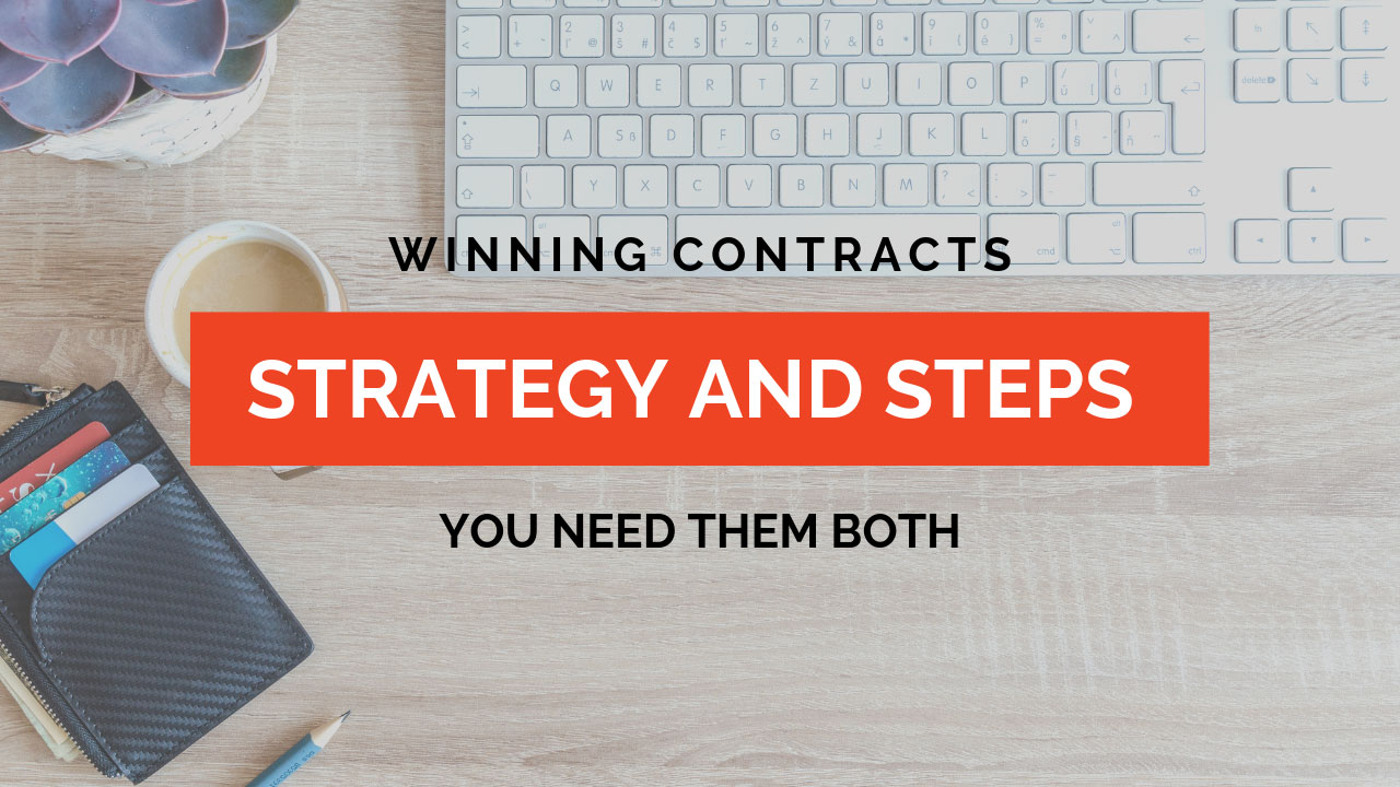 Winning-Contracts---Strategy-and-Steps-You-Need-Them-Both-Thumbnail.jpg