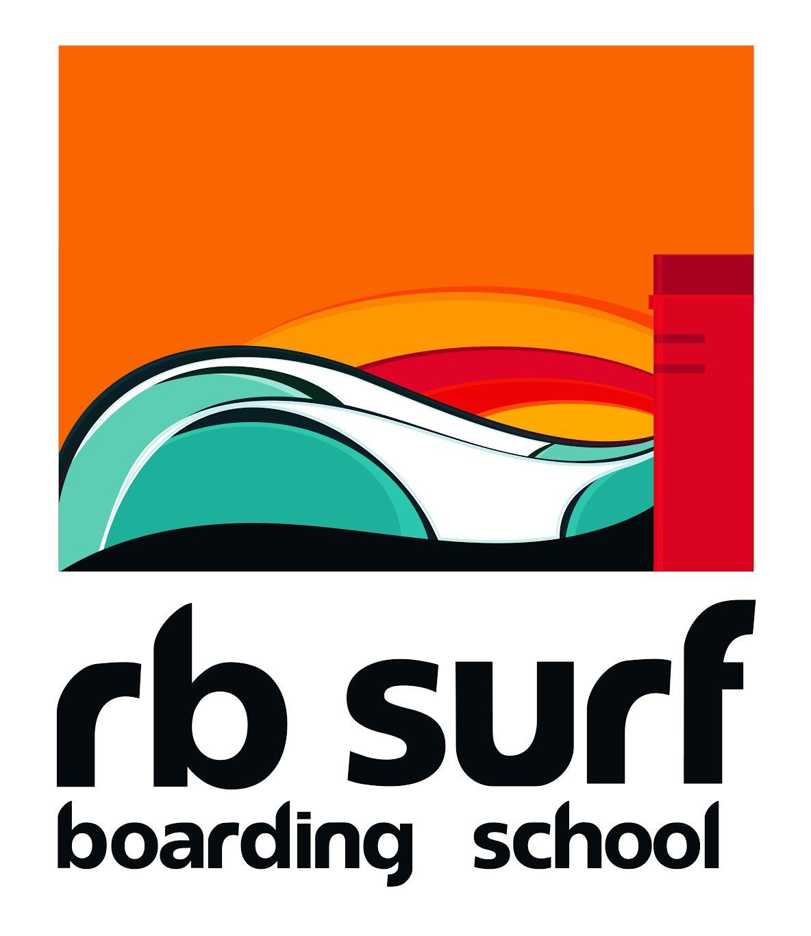 RB Surf School