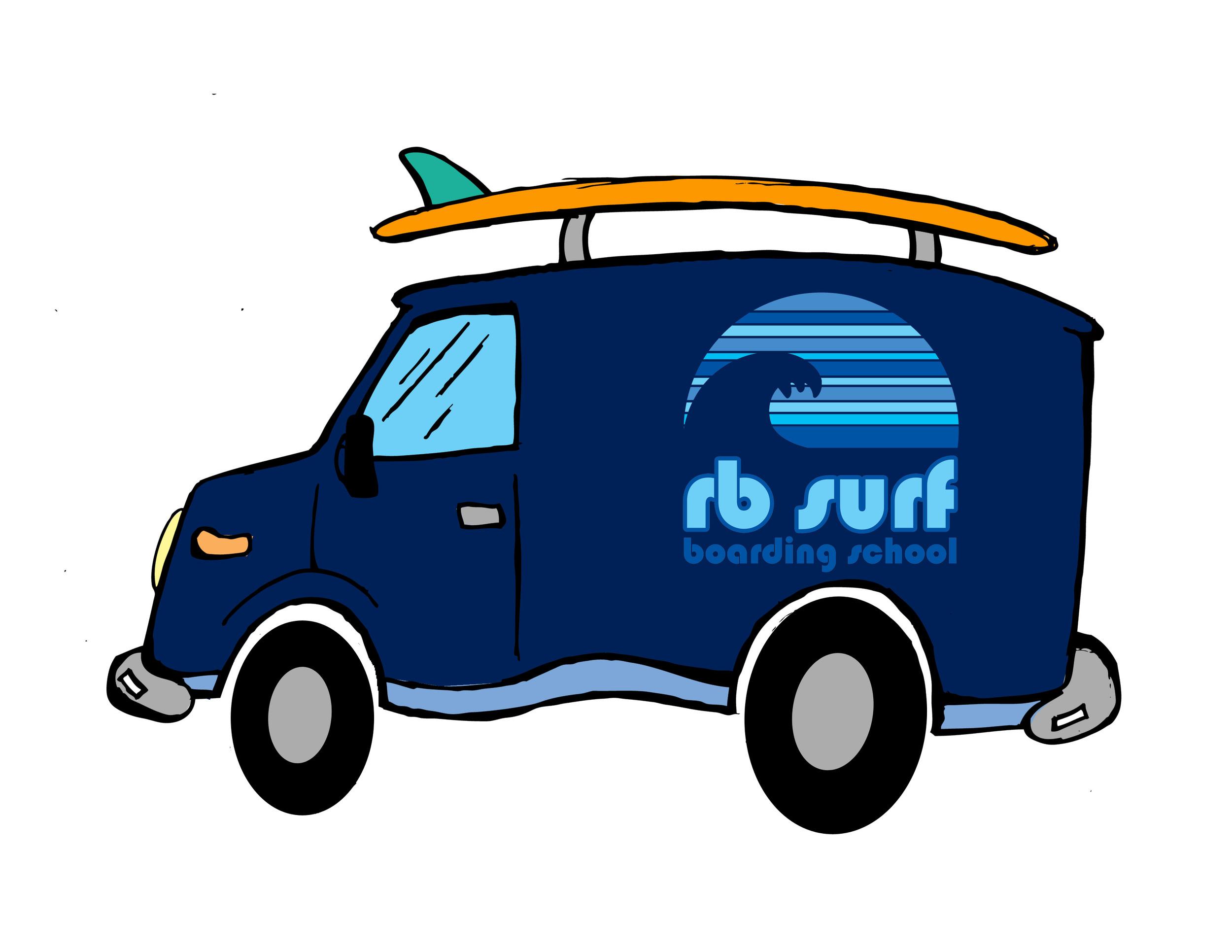 rb van logo b.jpg
