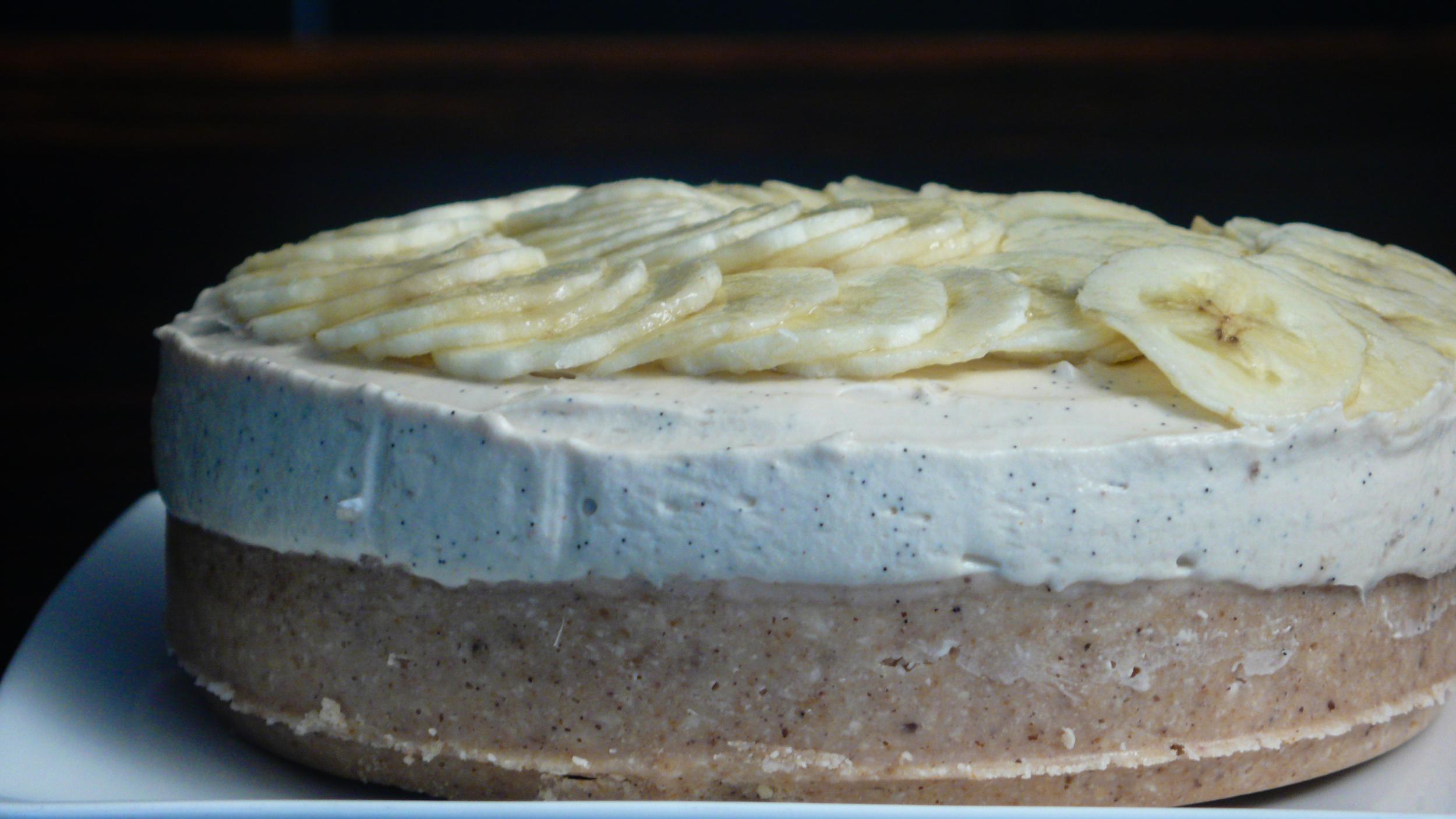 banana cream pie Rnd 1.jpg