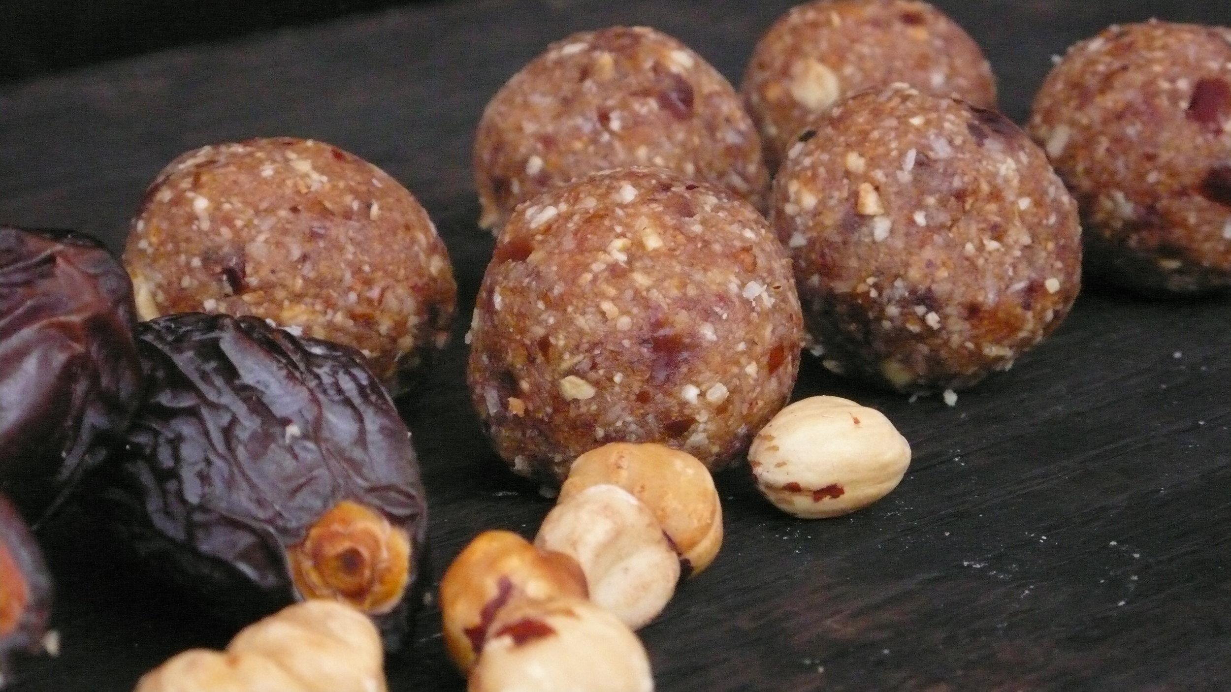 hazelnut almond balls.JPG