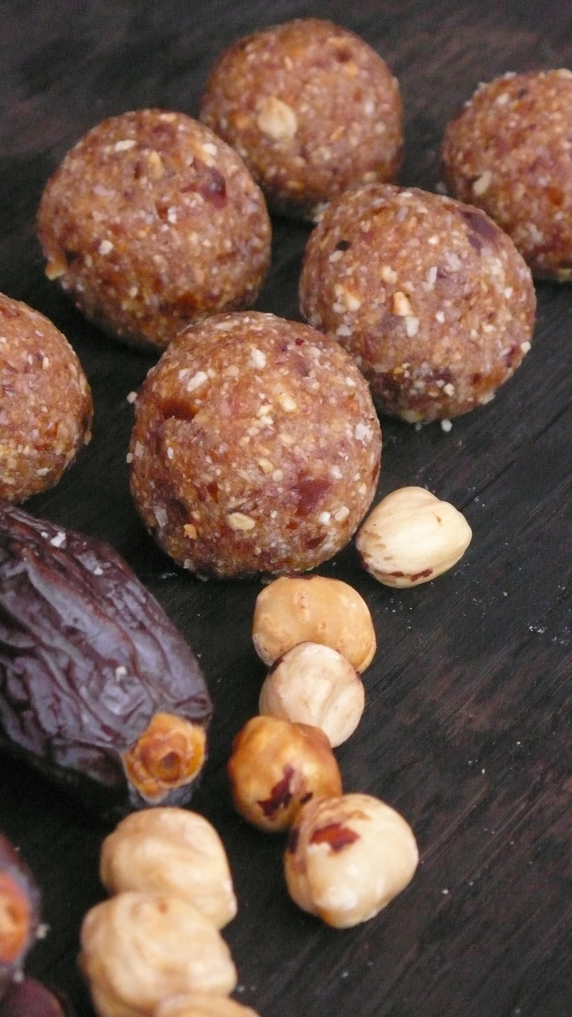 hazelnut almond balls 2.JPG