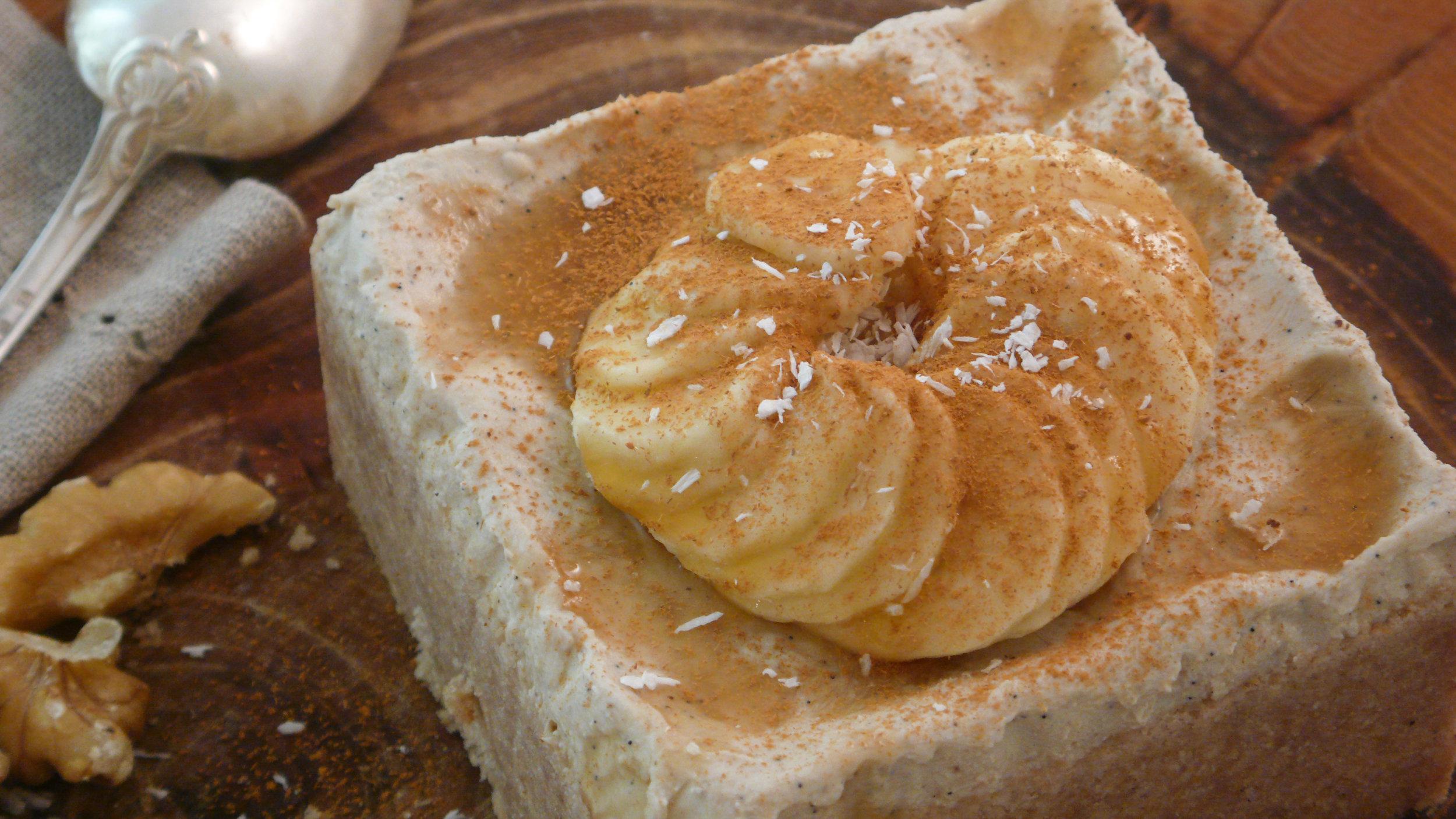 banana cream pie b4.jpg